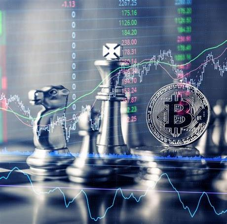 No matter the type of tool you end up choosing, pay attention and optimize for the fact that it offers ample safety mechanisms to keep your funds safe. Crypto trading bots and how they work - Free Diem