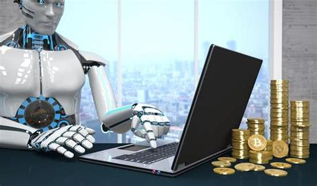 Pionex is easily one of the best crypto trading bots out there right now, and one thing that we love about this crypto trading bot is that it offers its clients access to more than 12 free trading bots. How to Find the Best Crypto Trading Bot for Your Goals
