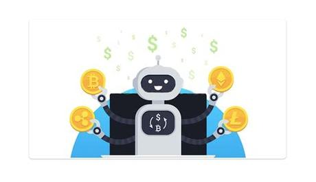 Some free bitcoin trading bots are available on the market that increases the thinking of delightful programming it is specifically designed to analyze crypto market trading data accurately. 25+ Best Crypto Trading Bots 2020 — Safetrading