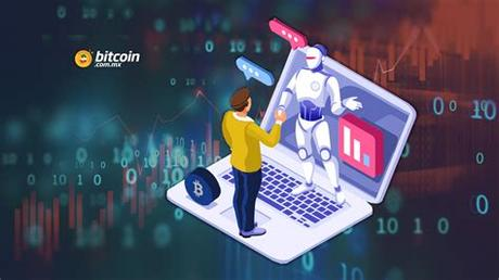 Wunderbit is one of the best crypto trading bots on the market. Los mejores Bots de Crypto Trading para 2020