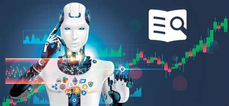 You'll need to have a monthly subscription of $19 for the explorer package and $49 for the adventurer package. Crypto Trading Bots - Guide to Best Auto Trading Platforms