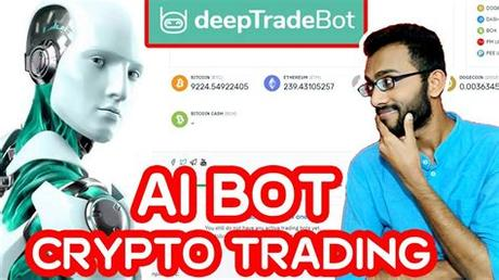 Right out of the box, users are given a web gui that allows them to import historical market data, backtest their strategies, and run them live on their favorite exchange. Best Cryptocurrency Trading Bot | 100% Profit ...