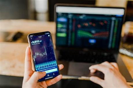It's one of the best free trading bot platforms for cryptocurrency i've ever seen since 2017. 14 Best Crypto Trading Bots