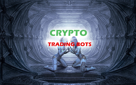 Everything You Need to Know About Crypto Trading Bots ...