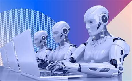 Pionex is easily one of the best crypto trading bots out there right now, and one thing that we love about this crypto trading bot is that it offers its clients access to more than 12 free trading bots. Crypto Trading: Bots vs Humans — Who Wins Long-Term?