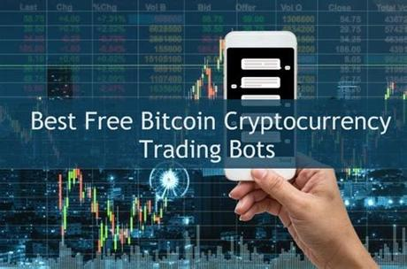 This means that they are a great option if you are just starting out, and don't have a huge budget for your trading bot right now. List of Best Free Bitcoin Crypto Trading Bots in 2019 ...