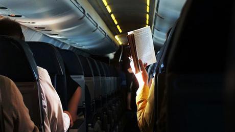 Ways to Survive a Long-haul Flight