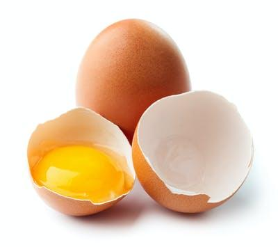 The best meat, seafood & eggs for weight loss