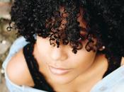 Make Rough Hair Silky (Permanently)