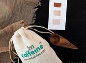 Coffee Beauty with MCaffeine