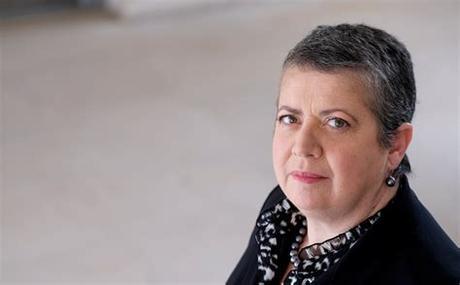 In 2020, ana paula vitorino is passing some serious time with her works. A avaliação a Ana Paula Vitorino - Ministros em Exame ...