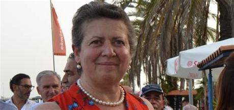 Ana paula vitorino is a member of vimeo, the home for high quality videos and the people who love them. Ana Paula Vitorino participa em plenário com militantes ...