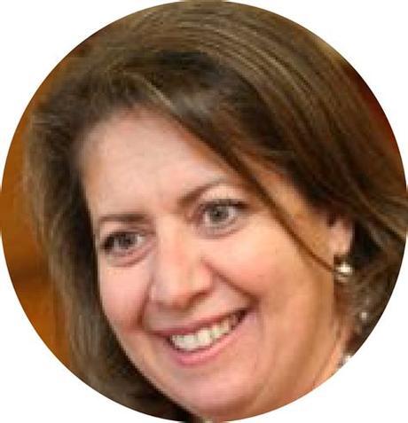 Ana paula vitorino (born 1962) is a portuguese politician serving as minister of sea since 26 november 2015update.2 she is a member of the socialist party. Ana Paula Vitorino Ministra do Mar É licenciada em Engenh...