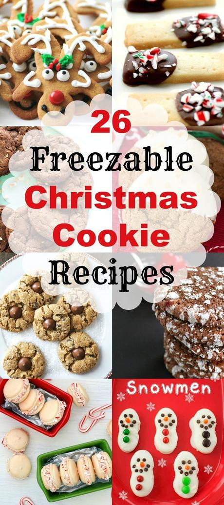 17 Best images about Cookie Walk Ideas on Pinterest ...