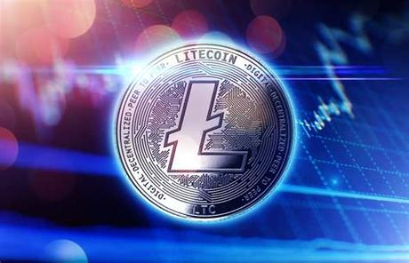 We hope that you can find on our list of cryptocurrency price prediction. Litecoin Price Prediction: Top LTC Value Forecasts ...