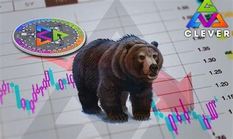 Crypto currency (also referred to as altcoins) uses decentralized control instead of the. Crypto Coin Price Prediction : 5 crypto heavyweights break ...