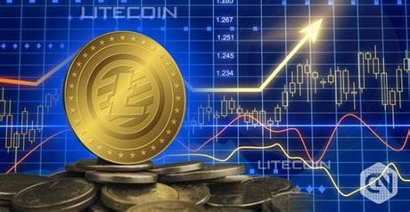 The most famous and demanded decentralized oracles network is attracting more and more attention from large companies and projects. Litecoin Price Prediction for 2021, 2022, 2023, 2024, 2025