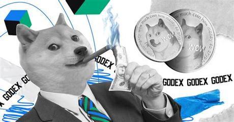 More than three hundred partners have already implemented it. Dogecoin Price Prediction 2020 - 2030 - Godex Crypto Blog