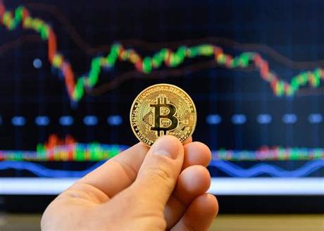 Also, get the details of price prediction of various cryptocurrencies like litecoin, monero, dogecoin, verge, and various other altcoins. Brutal Bitcoin Price Prediction Is Released - Crypto ...