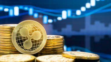 Hence, s lot can change between now and 2030. Ripple (XRP) Price Prediction For June 2021: Will The ...
