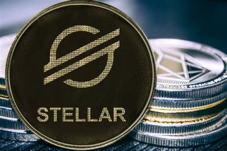 The forecasts that can be found on the. Stellar Lumens (XLM) Price Prediction and Analysis in ...