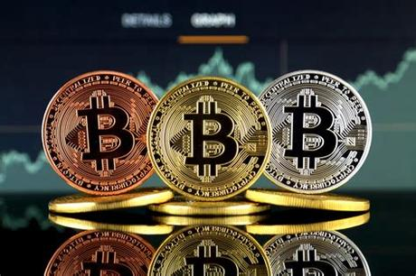 The crypto predictions are made for every day of the month and also displays the minimum, maximum, and average price of a coin. Crypto Experts Slash Bitcoin Price Predictions: Fact is ...