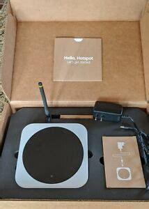 How much can i earn with helium mining? Helium Hotspot - HNT Crypto Miner (US/CAN 915mhz) | eBay