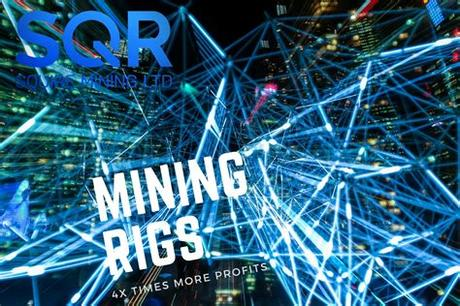 #crypto #bitcoin #altcoins #helium #chiahelium and chia mining are starting to gain a lot of traction in the retail mining communities. Squire Mining LTD is developing a New Mining Rig with 4 ...
