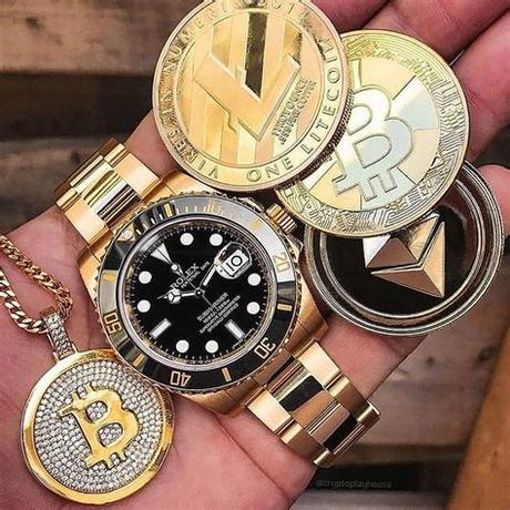 Their success is tied to the increasing value of the crypto, not by selling miners. Hi.See invest and affiliate: 💵CLOUD MINING CRYPTO💵 💵PROFIT ...