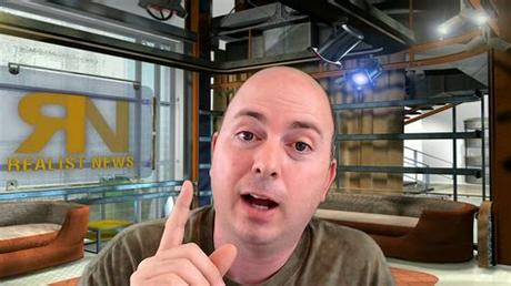 Efficient miner for a new cryptocurrency, helium (hnt). REALIST NEWS - First Mining Finance Corp. - Gonna spend ...