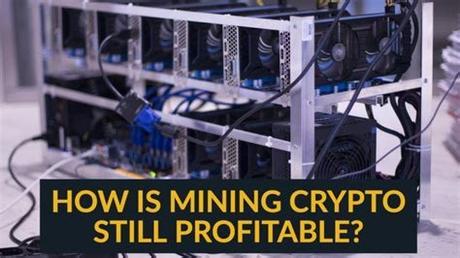 Helium mining incorporatedhelium mining incorporatedhelium mining incorporated. HOW IS MINING CRYPTO STILL PROFITABLE? | Mining, Profit ...