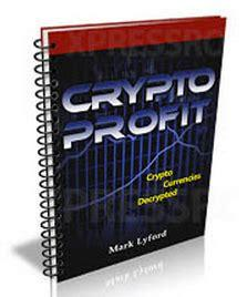 In the last 24 hours hnt price is up 3.12%. Crypto Profit WSO - Great Crypto Coin Tutorial To Explor ...
