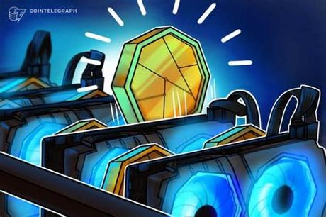 Profitability depends on the total amount of miners that. Top Graphics Cards That Will Turn a Crypto Mining Profit ...