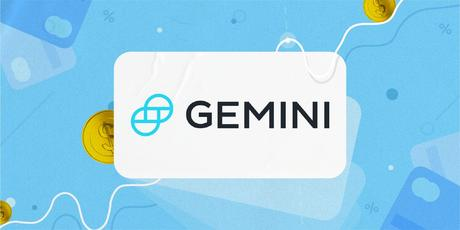 Gemini review: Crypto trading with advanced security ...