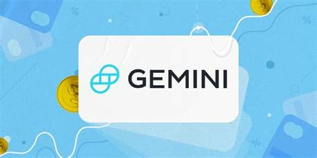 If you're new to cryptocurrency investing or are thinking about swapping exchanges, this gemini review can help you learn more about the platform. Gemini review: Crypto trading with advanced security ...