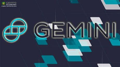 It's known for having a rigorous coin listing process, as well as providing insurance on user deposits. Crypto Exchange Gemini To Introduce Real-Time Tax ...