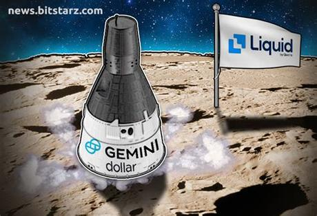It's known for having a rigorous coin listing process, as well as providing insurance on user deposits. Gemini's Stablecoin Gets Listed on Liquid Crypto Exchange