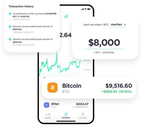 Basically, you need to go through a whole security check in order to get help for your own damn account. Gemini Exchange Review: Is Gemini Worth the Trust?