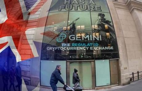 Syamsul 10 mei 2021 0 within the first edition of crypto trend we launched crypto foreign money (cc) and answered a number of questions on this new market house. Gemini Exchange Launches In Australia in Effort to Expand ...