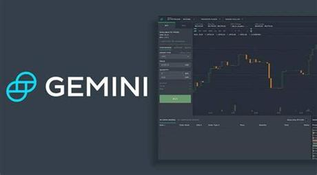 What the gemini crypto exchange is, a short history, advantages and disadvantages of the platform, supported digital currencies, and all about the gemini fees. Gemini Review 2019: Safe Crypto Exchange?   This You Need ...