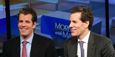 Spend your crypto on partner retails and stores in the u.s. Winklevoss-backed crypto platform Gemini has more than ...