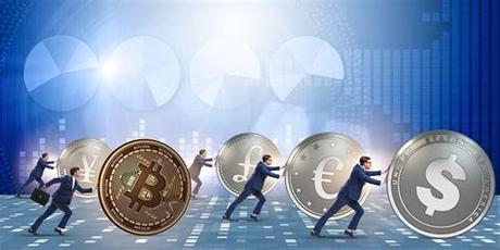 I had also performed multiple transactions through sending bank wires to purchase crypto and had also sent crypto to other exchanges in order to purchase coins that weren't available on gemini. For trading buy a safe online crypto currency. Now check ...
