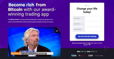 Gemini is one of the top crypto exchanges in the united states. Bitcoin Gemini   Bitcoin Gemini Reviews   Bitcoin Gemini ...