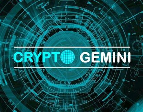 What the gemini crypto exchange is, a short history, advantages and disadvantages of the platform, supported digital currencies, and all about the gemini fees. Gemini Exchange Review   Is Gemini Safe? What Are the Fees?