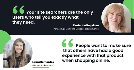 Advice for Brand New Store Owners [Tips From 18 Inventive Experts]