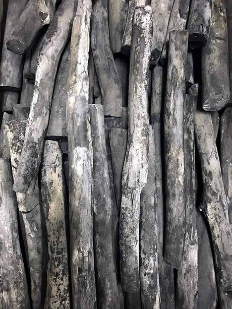 Restaurant-grade-binchotan-charcoal