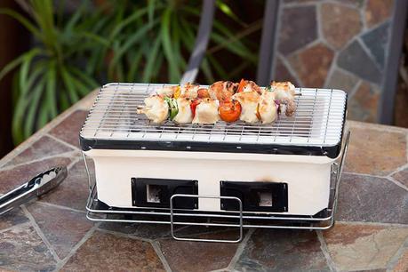 Fire-sense-large-bincho-grill