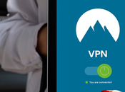 What VPN? Choose Reliable Provider?