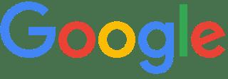 Google to show full url