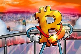 Which is best for you. Td Ameritrade Ceo There S Heightened Interest Again With Bitcoin